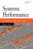 Systems Performance (eBook, PDF)