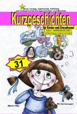 Kurzgeschichten für Kinder und Erwachsene Nr. 1 (eBook, ePUB)