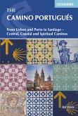The Camino Portugues (eBook, ePUB)