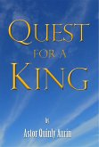 Quest for a King (eBook, ePUB)
