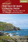Isle of Man Coastal Path (eBook, ePUB)