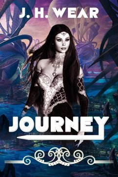 Journey (eBook, ePUB)