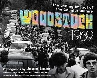 Woodstock 1969 (eBook, ePUB)