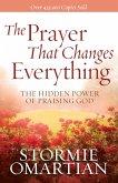 Prayer That Changes Everything (eBook, ePUB)