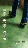 One More Step (eBook, ePUB)
