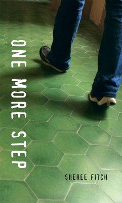 One More Step (eBook, ePUB) - Fitch, Sheree