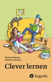 Clever lernen (eBook, ePUB)
