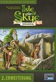 Isle of Skye - Druiden (Spiel-Zubehör)
