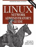 Linux Network Administrator's Guide (eBook, PDF)