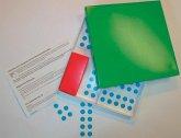 Rechnen ohne Stolperstein - Neubearbeitung / Zu allen Bänden - Rechenmaterialien