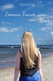 Emmas Traum vom Meer