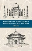 Diasporas and Foreign Direct Investment in China and India (eBook, ePUB)