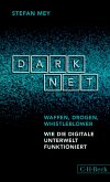 Darknet (eBook, ePUB)