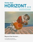 Hinter dem Horizont ...   Beyond the Horizon ...