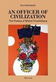 Officer of Civilization (eBook, ePUB)