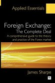 Foreign Exchange: The Complete Deal (eBook, ePUB)