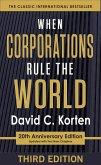 When Corporations Rule the World (eBook, ePUB)