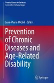 Prevention of Chronic Diseases and Age-Related Disability
