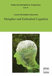 Metapher und Embodied Cognition