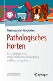Pathologisches Horten
