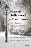 Between Hollywood and Godlywood (eBook, ePUB)