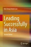 Leading Successfully in Asia (eBook, PDF)