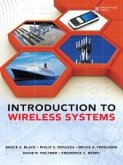 Introduction to Wireless Systems (eBook, ePUB)