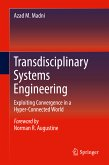 Transdisciplinary Systems Engineering (eBook, PDF)