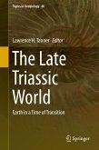 The Late Triassic World (eBook, PDF)