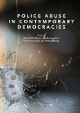 Police Abuse in Contemporary Democracies (eBook, PDF)