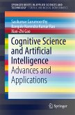 Cognitive Science and Artificial Intelligence (eBook, PDF)