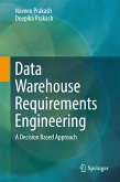 Data Warehouse Requirements Engineering (eBook, PDF)
