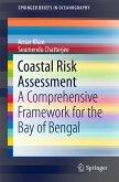 Coastal Risk Assessment (eBook, PDF)