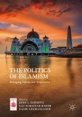 The Politics of Islamism (eBook, PDF)