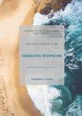 Consecutive Interpreting (eBook, PDF)