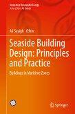Seaside Building Design: Principles and Practice (eBook, PDF)
