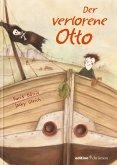 Der verlorene Otto (eBook, PDF)