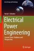 Electrical Power Engineering (eBook, PDF)