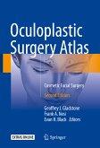 Oculoplastic Surgery Atlas (eBook, PDF)