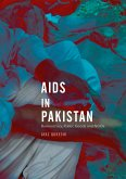AIDS in Pakistan (eBook, PDF)