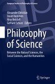 Philosophy of Science (eBook, PDF)