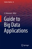 Guide to Big Data Applications (eBook, PDF)