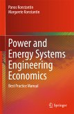 Power and Energy Systems Engineering Economics (eBook, PDF)
