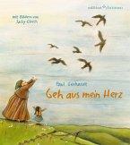 Geh aus mein Herz (eBook, PDF)