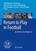 Return to Play in Football (eBook, PDF)