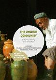 The Uyghur Community (eBook, PDF)
