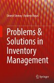 Problems & Solutions in Inventory Management (eBook, PDF)