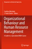 Organizational Behaviour and Human Resource Management (eBook, PDF)