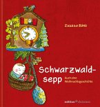 Schwarzwaldsepp (eBook, PDF)