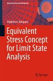 Equivalent Stress Concept for Limit State Analysis (eBook, PDF)